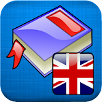 English Grammar Prepositions APK Image