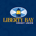 Liberty Bay Credit Union icon