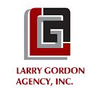 Larry Gordon Agency icon