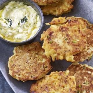 Curry Honey Mustard Dressing Recipes