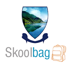 Mountain Springs - Skoolbag