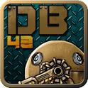 DB42 Full Version icon