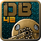 DB42 Full Version icon