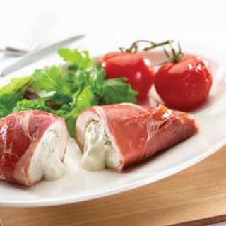Philadelphia Cream Cheese Salad Recipes