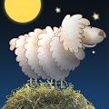 App Nighty Night - Bedtime Story APK for Kindle