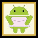 Multi Account Mail Checker icon