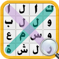Free Download لعبة كلمة السر APK for Samsung