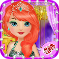 Princess Spa & Salon APK Descargar
