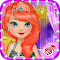 Princess Spa & Salon 2.0 Apk