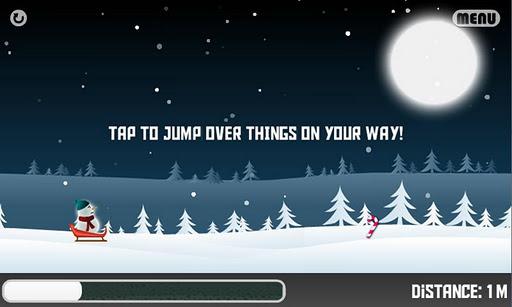 玩街機App|雪人歷險記免費|APP試玩