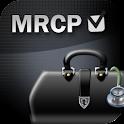 MRCP MCQ's Exam Questions