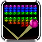 Smash Ball free icon