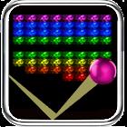 Smash Ball free icon