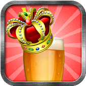 Free Kings Cup APK for Windows 8