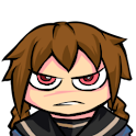 MetalBreaker(Trial) icon