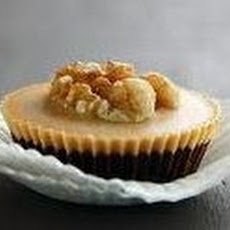 Double Peanut Butter Chocolate Cups