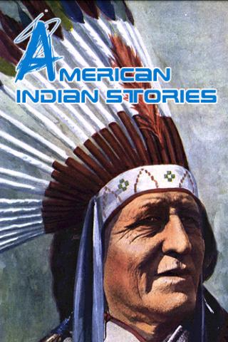 American Indian stories