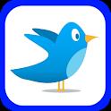 Twit Pro for Twitter