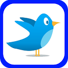 Twit Pro for Twitter icon