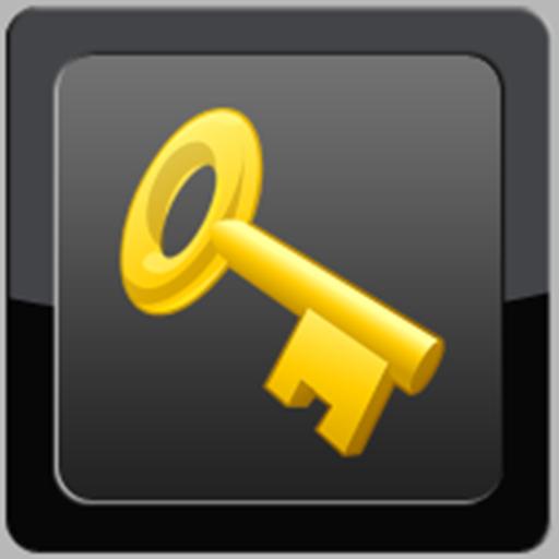 手機的秘密 生產應用 App LOGO-硬是要APP