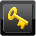 Mobile Secrets icon