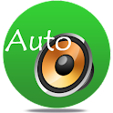 Auto Volume Pro icon