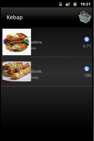 免費商業App|Matrix Restaurant|阿達玩APP
