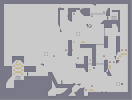 Thumbnail of the map 'path of obnoxious resistance'