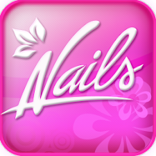 Nails Booking