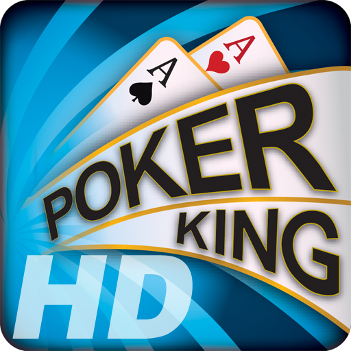 Texas Holdem Poker Pro game (apk) free download for Android/PC/Windows