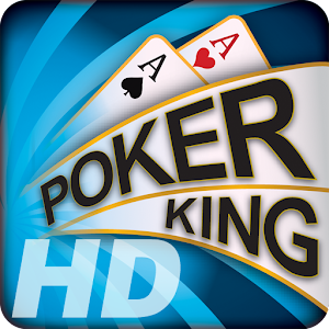 Texas Holdem Poker Pro For PC