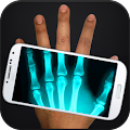 App Xray Scanner Prank APK for Kindle