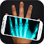 Xray Scanner Prank APK for Blackberry