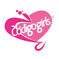 App Código Girls APK for Windows Phone