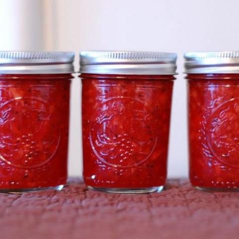 Kiwi Jam Fruit Recipes | Yummly