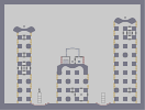Thumbnail of the map 'Buildings'