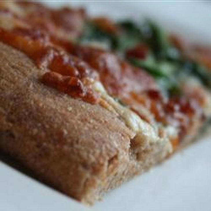 pizza dough pizza dough pretzels basic pizza dough whole wheat pizza ...