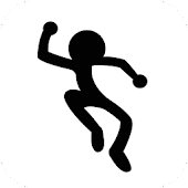 Game Amazing Thief version 2015 APK