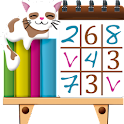 Sudoku Shelf icon
