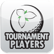 GAO Tournament Players