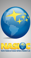 Screenshot of NASIOC