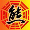 Hong Son Chun icon