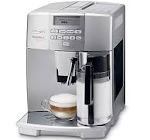 coffee machine 1