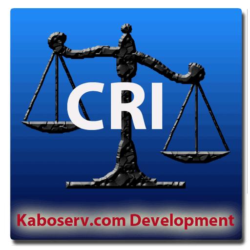 MNLaw Criminal Law 152,609-634 書籍 LOGO-阿達玩APP