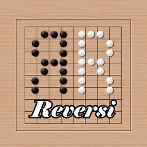 SmartBunny Reversi 解謎 App LOGO-APP試玩