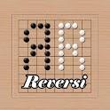 SmartBunny Reversi icon