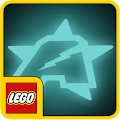 APK Game LEGO® ULTRA AGENTS for iOS
