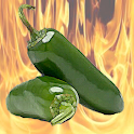 Chile Pepper Picker icon