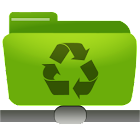 BackItUp Pro icon