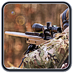 Sniper Game - Zombie Shooting 1.0 Apk